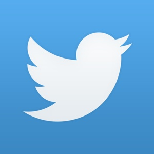 Howto-Twitter-App-Renkei-10