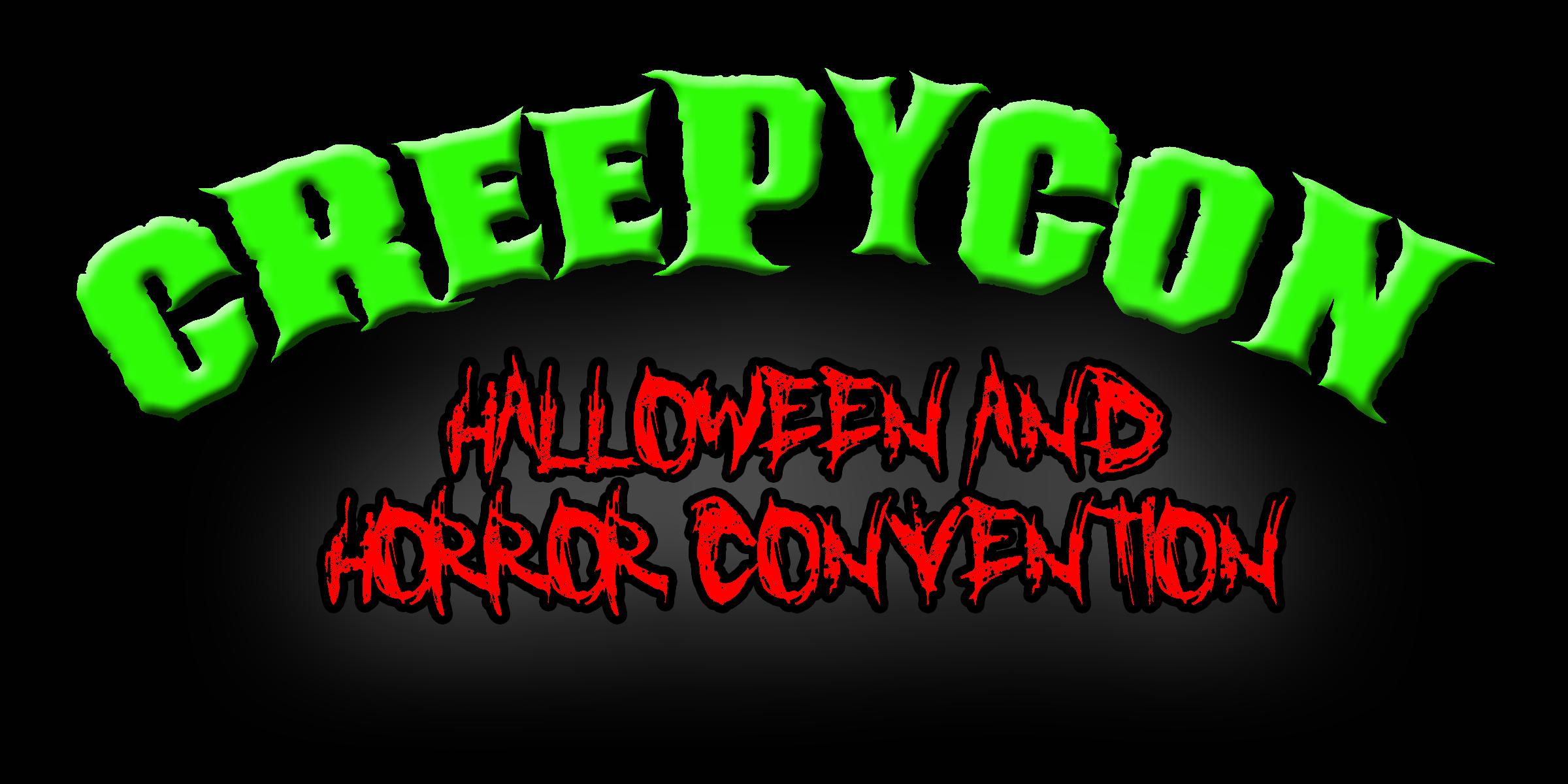creepycon