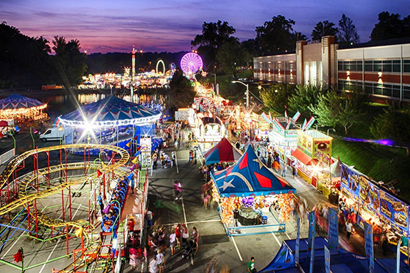 tn-valley-fair