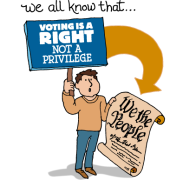 002-voting-is-a-right.mobile
