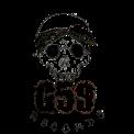 da9hkl2-70374fea-0352-401a-a88d-eeab46efa374