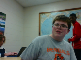 webcam-image